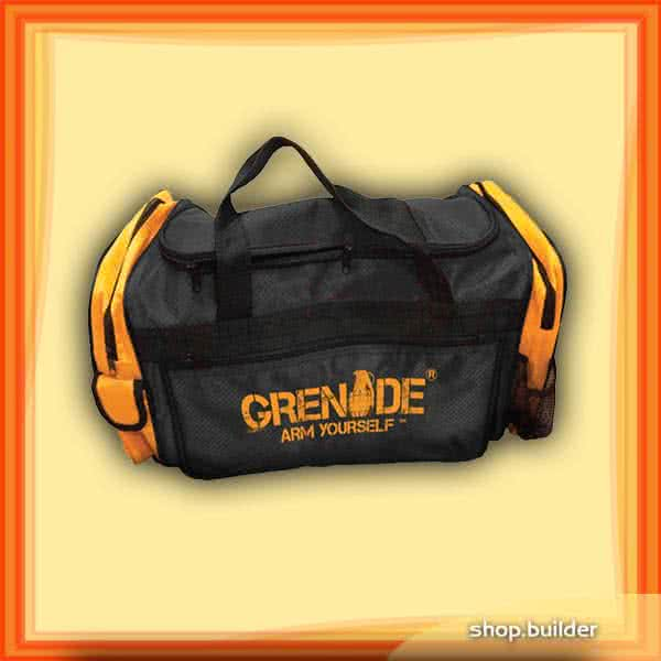 Grenade Grenade bag