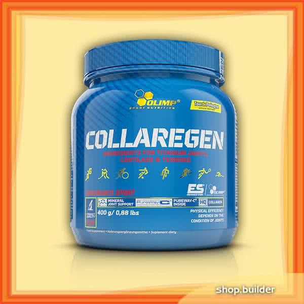 Olimp Sport Nutrition Collaregen 400 gr.