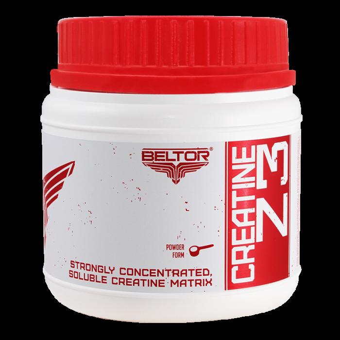 Trec Nutrition Creatine Z3 225 gr.