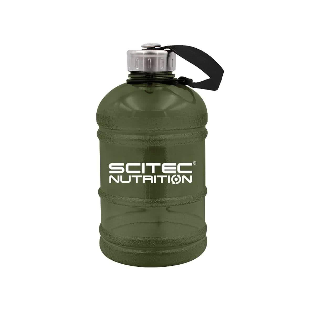 Scitec Nutrition  Galon za vodo 1.89 L