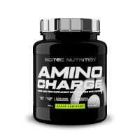Scitec Nutrition Amino Charge (570/600 gr.)