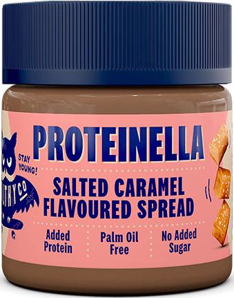 HealthyCO Proteinella 200 gr.