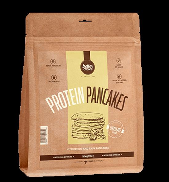 Trec Nutrition Protein Pancake 525 gr.