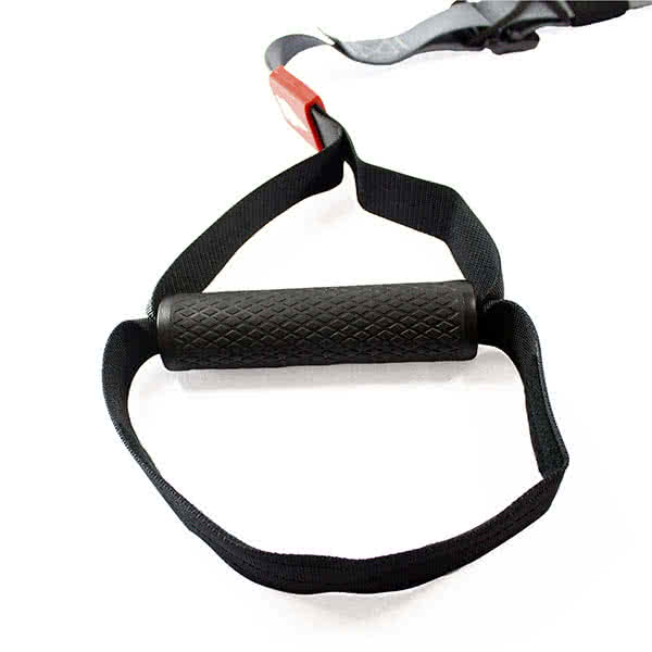 Trec Nutrition Multi Workout Straps