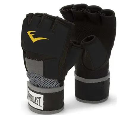 Everlast Evergel™ Handwraps par