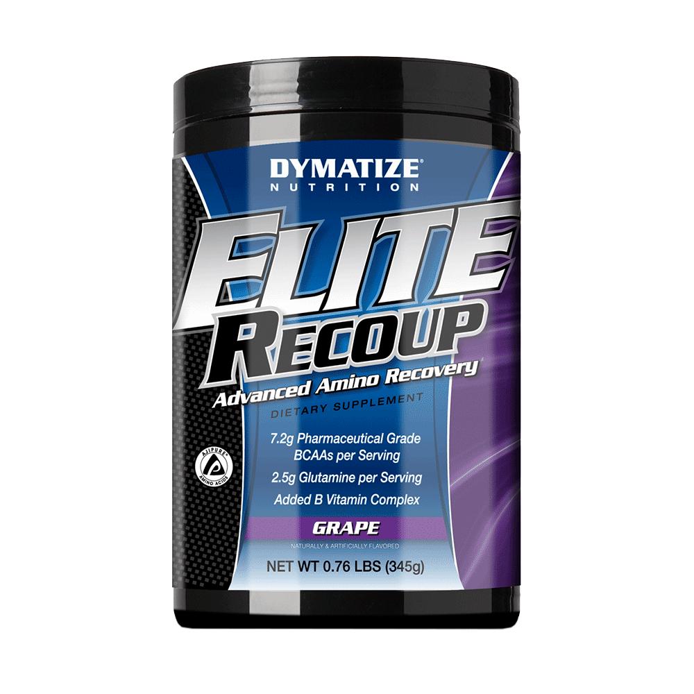 Dymatize Elite Recoup 1035 gr.