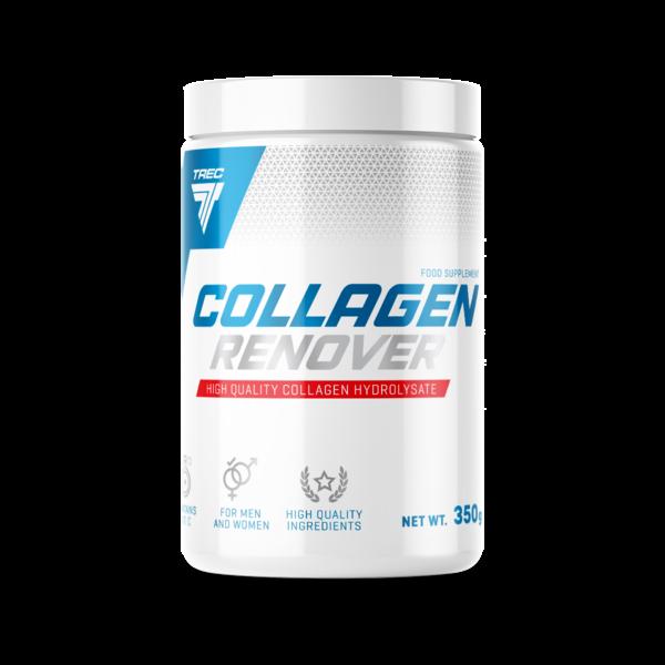 Trec Nutrition Collagen Renover 350 gr.