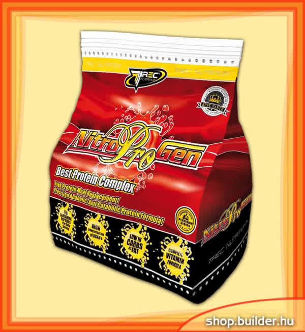 Trec Nutrition NitroProGen 2,5 kg