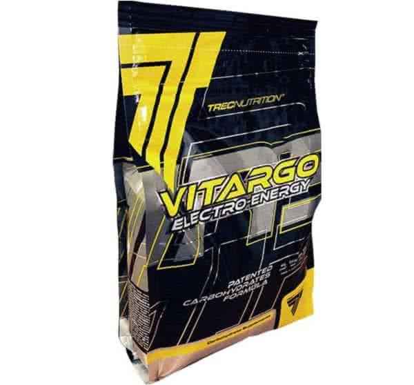 Trec Nutrition Vitargo Electro-Energy 1,05 kg