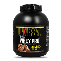 Universal Nutrition Ultra Whey Pro (2,27 kg)