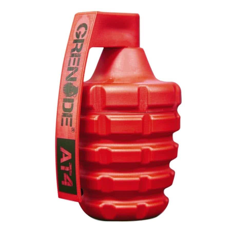 Grenade Grenade AT4 120 kap.