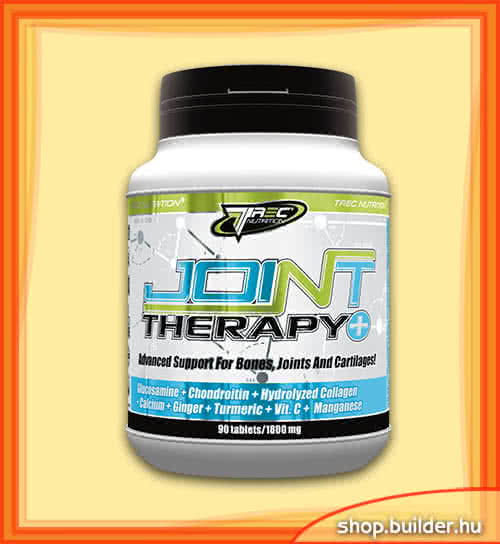 Trec Nutrition Joint Therapy Plus 45 tab.