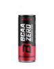 BioTech USA BCAA Zero Amino Energy Drink (330 ml)