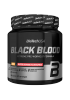 BioTech USA Black Blood NOX+ (330 gr.)